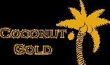 coconutgold logo