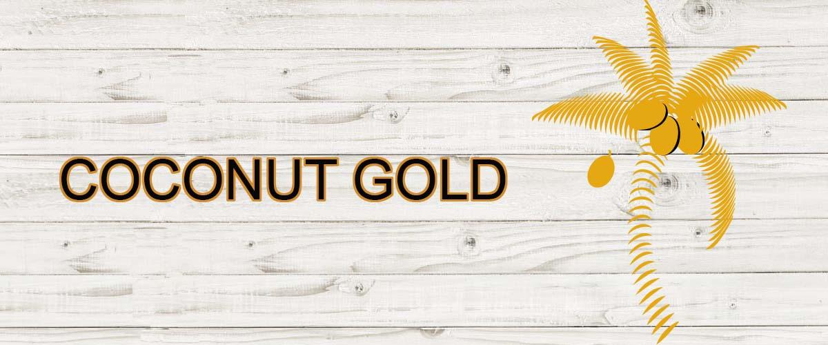 Coconutgold-Web-Banner-2