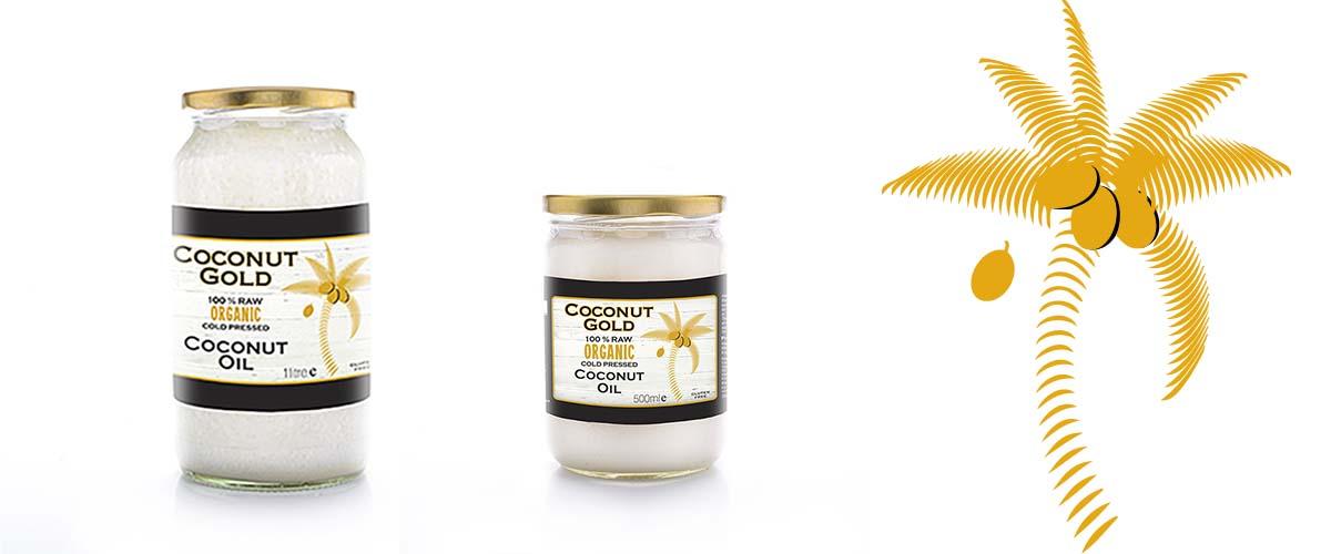 Coconutgold-Web-Banner-550ml-1litre